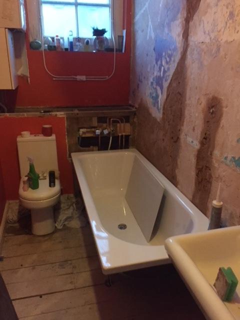 m bathroom b4