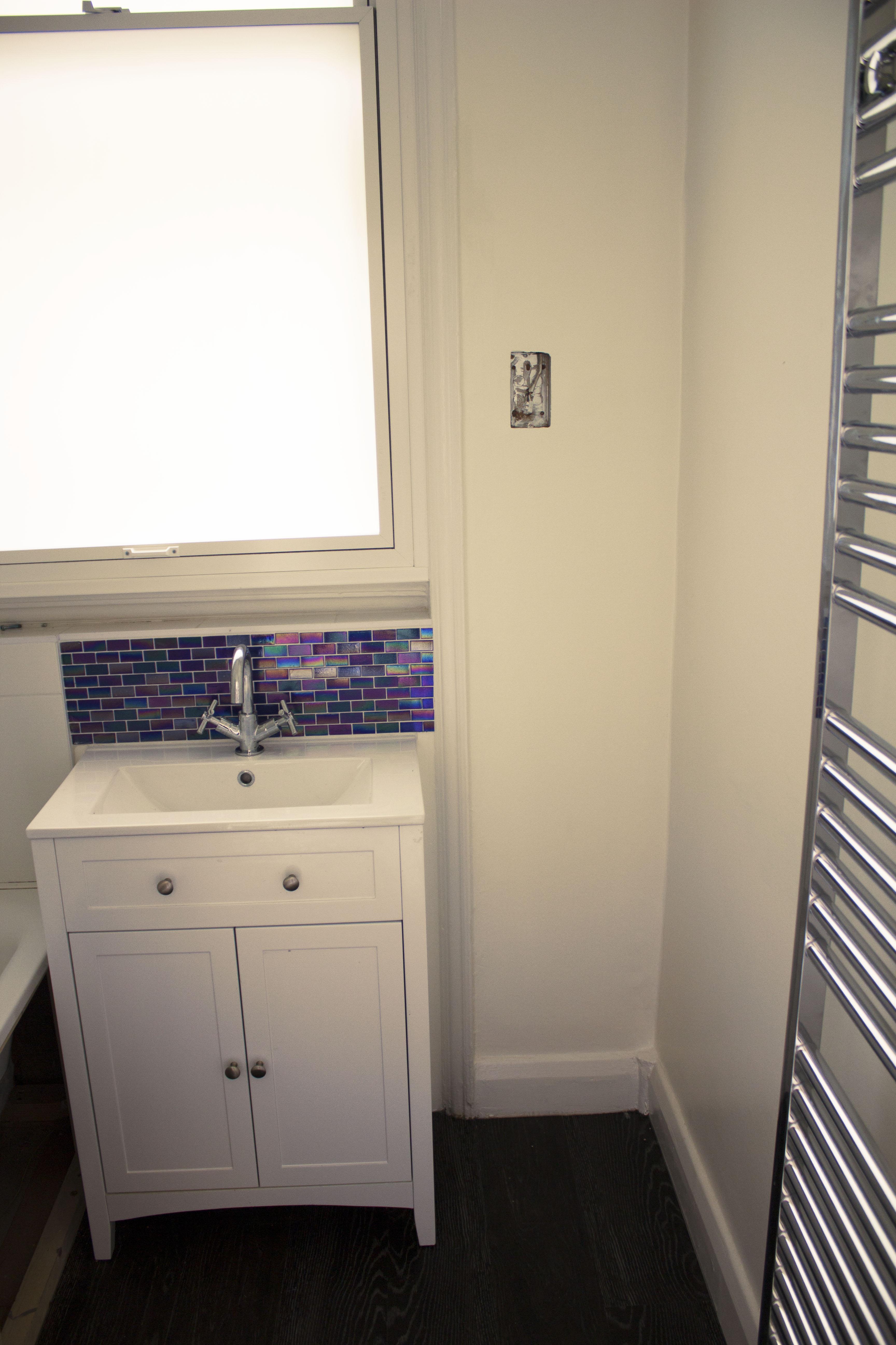 victoria bathroom after