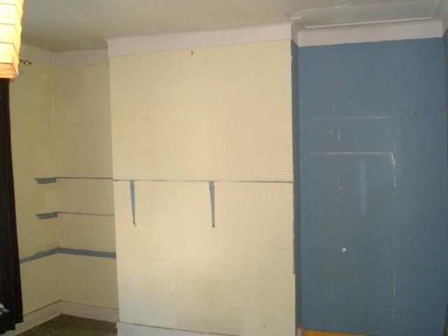 wall2wall B4
